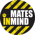 Mates in Mind Logo